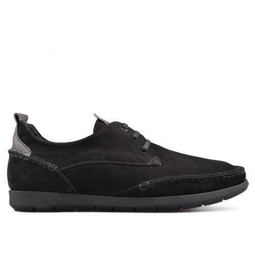 Мъжки ежедневни обувки 0134822