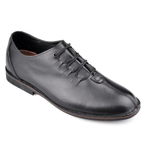 Мъжки ежедневни обувки 0134925