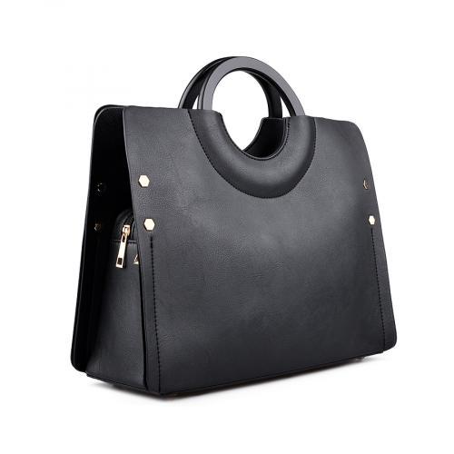 Дамски ежедневни чанти 0134409
