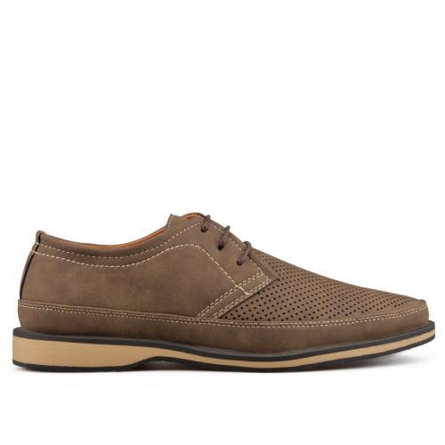 Ежедневни обувки 0136979