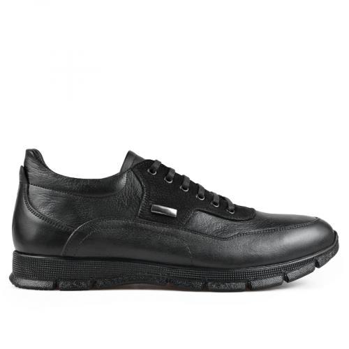 Мъжки ежедневни обувки 0135908
