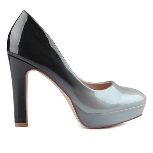 Елегантни обувки 0136239
