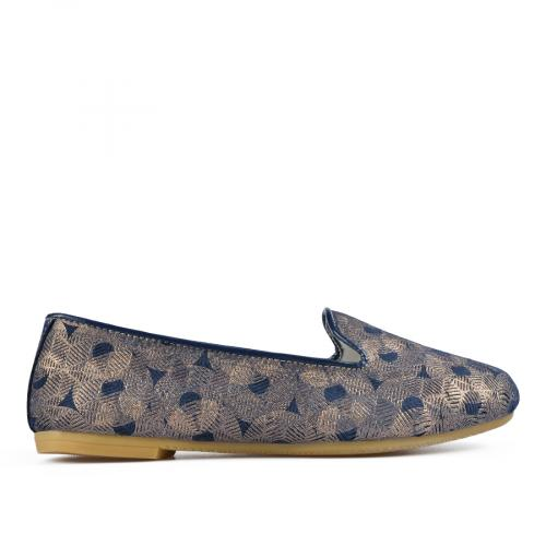 Ежедневни обувки 0138431