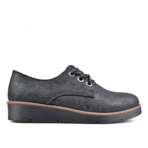 Ежедневни обувки 0135135