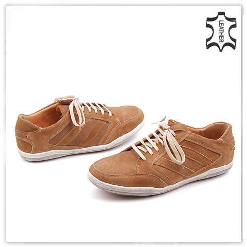 Мъжки ежедневни обувки 0115799