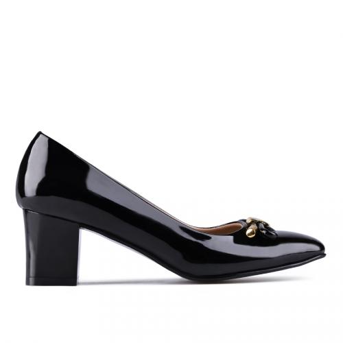 Дамски обувки 0129040