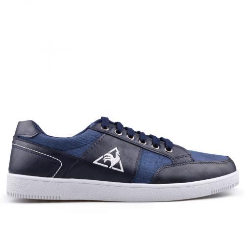 Мъжки ежедневни обувки 0134488