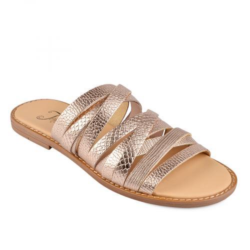 Ежедневни сандали и чехли 0138471