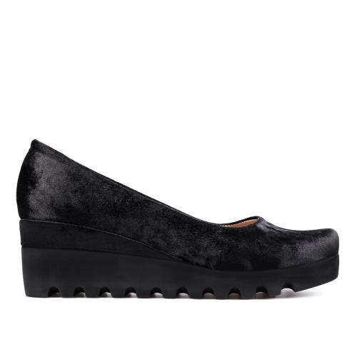 08f159e4fc6 Дамски обувки с платформи
