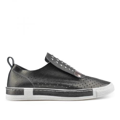 Дамски обувки 0136961