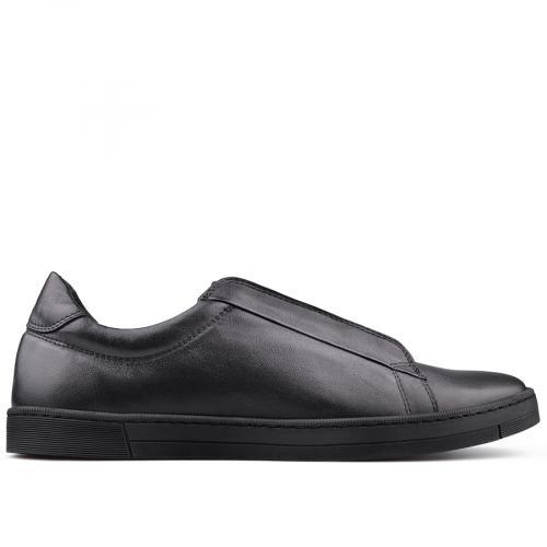 Мъжки ежедневни обувки 0134765
