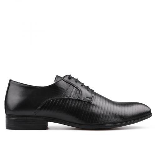 Мъжки елегантни обувки 0134839
