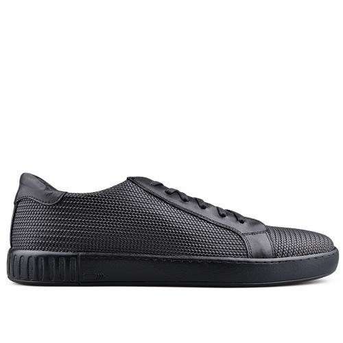 Мъжки ежедневни обувки 0134762