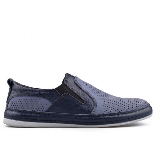 Мъжки ежедневни обувки 0134880