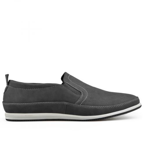 Ежедневни обувки 0136988