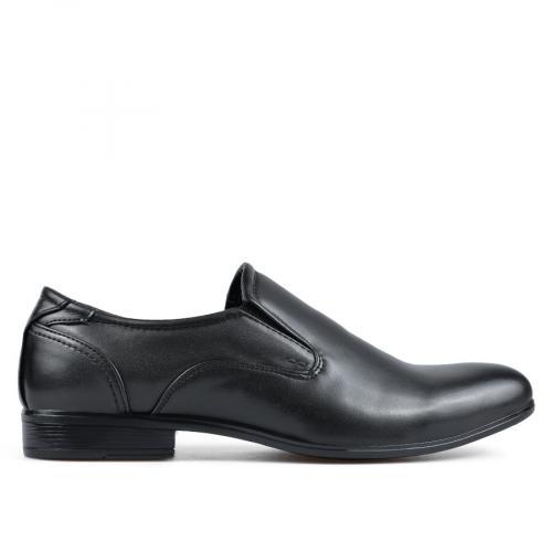 Елегантни обувки 0135736