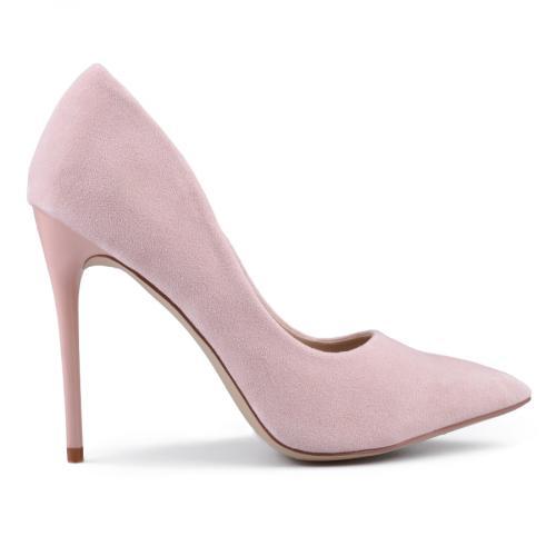 Елегантни обувки 0134613
