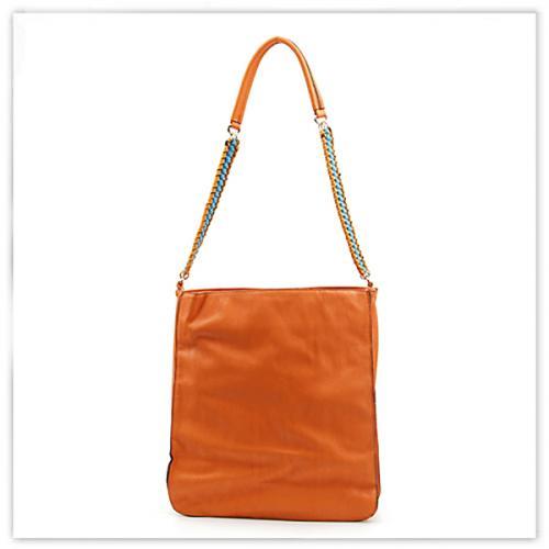 Дамски ежедневни чанти 0116729