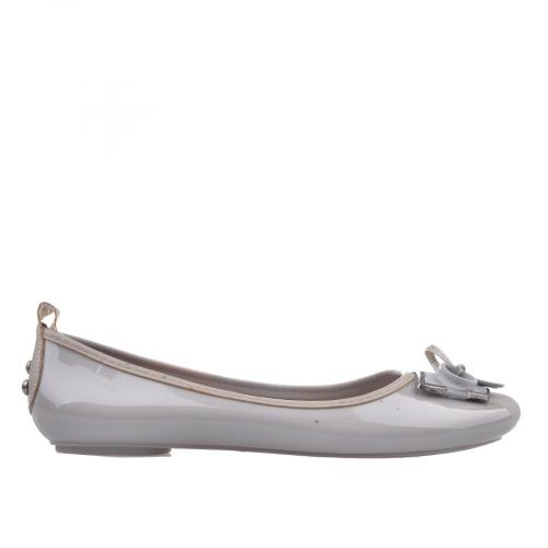 дамски обувки сиви 0109998