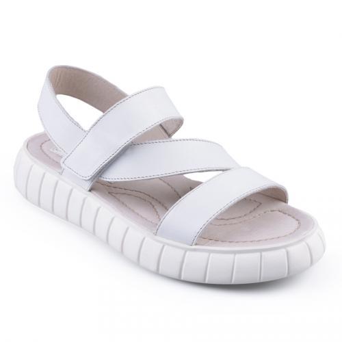 Дамски сандали и чехли 0128381