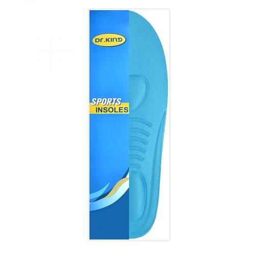 стелка за мъжки спортни обувки 0136266