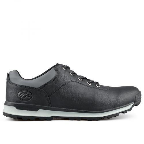 Мъжки ежедневни обувки 0135591