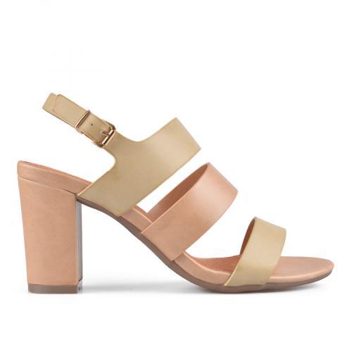 Елегантни сандали и чехли 0137646
