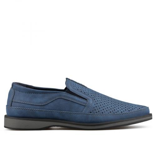 Ежедневни обувки 0136976