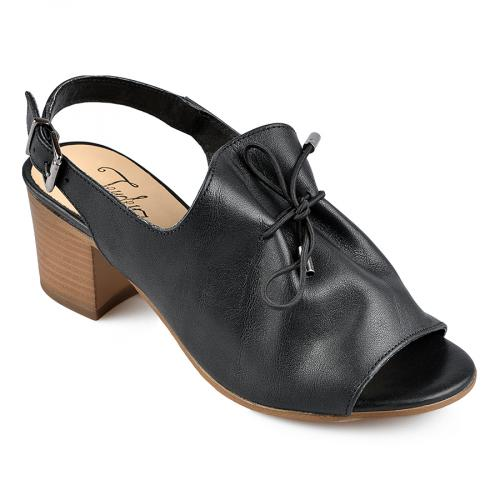 Дамски елегантни сандали и чехли
