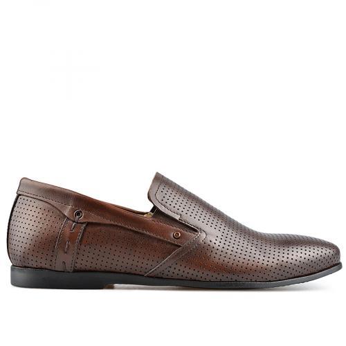 Ежедневни обувки 0138400