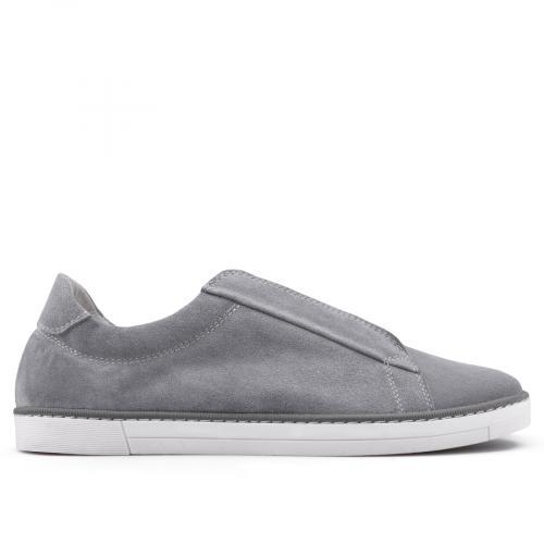 Мъжки ежедневни обувки 0134764