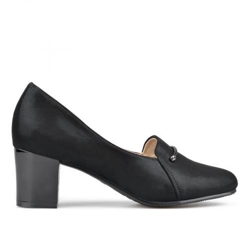 Елегантни обувки 0135578