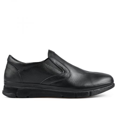 Мъжки ежедневни обувки 0135918