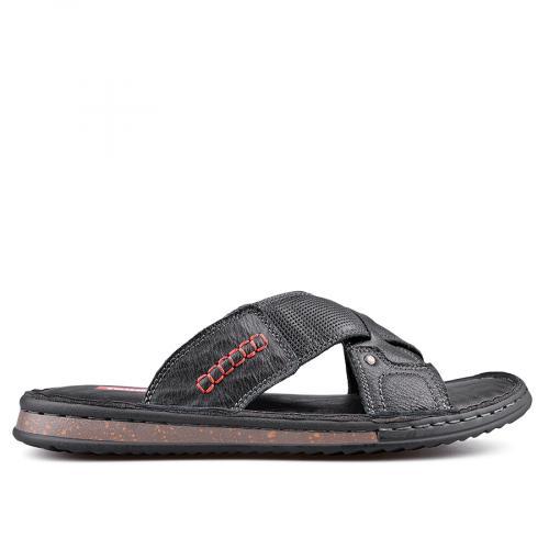 Мъжки сандали и чехли 0133581