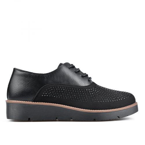 Ежедневни обувки 0135124