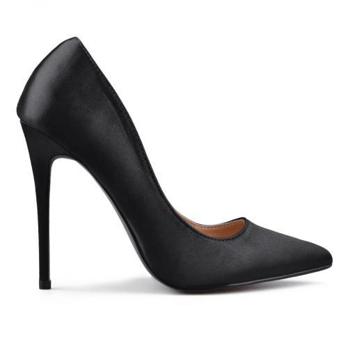 Елегантни обувки 0133835