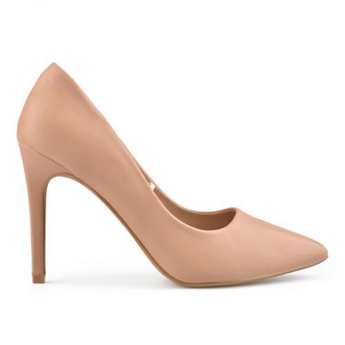 Елегантни обувки 0138150