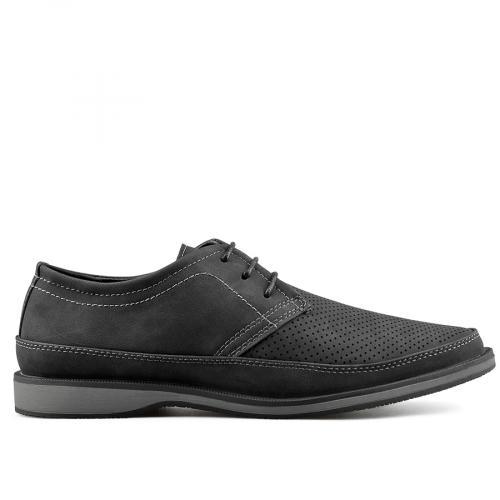 Ежедневни обувки 0136981