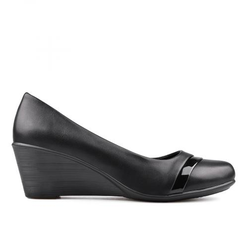 Ежедневни обувки 0134173