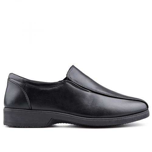 Мъжки ежедневни обувки 0133903