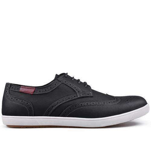 Мъжки ежедневни обувки 0133299