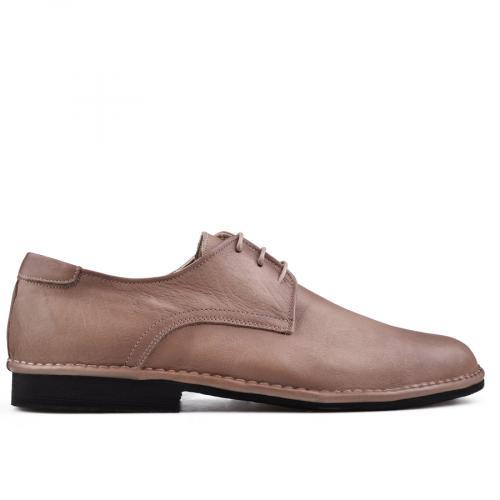 Мъжки ежедневни обувки 0134578