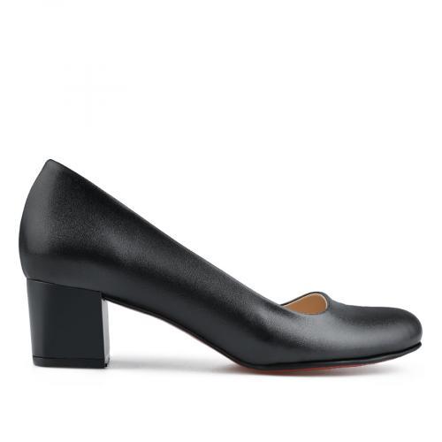 Елегантни обувки 0138419