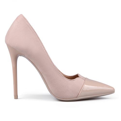 Елегантни обувки 0132939