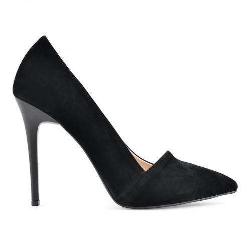 Елегантни обувки 0138338