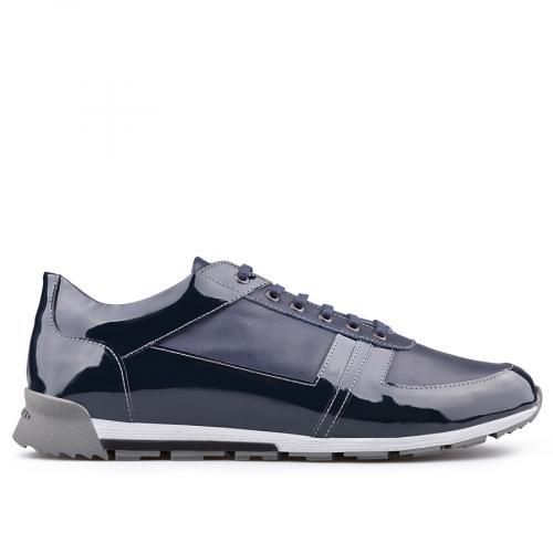 Мъжки ежедневни обувки 0134761