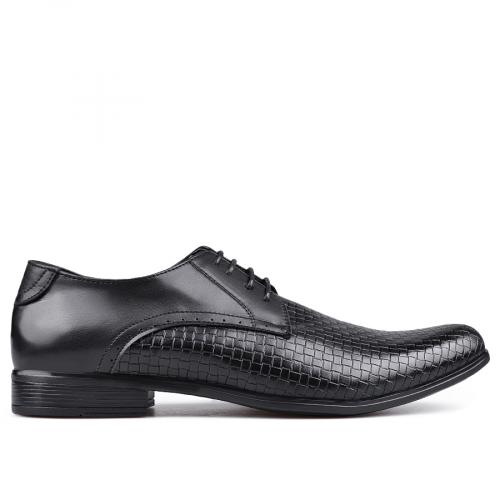 Мъжки елегантни обувки 0133243