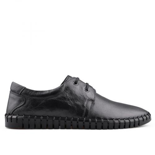 Мъжки ежедневни обувки 0134870