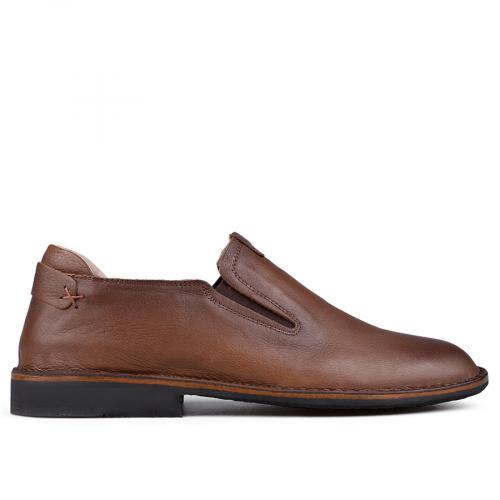 Мъжки ежедневни обувки 0134594