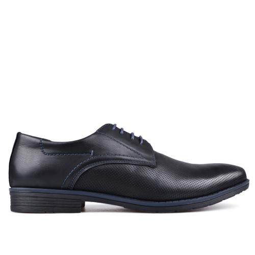 Мъжки елегантни обувки 0133244